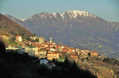 Vigolo Comune Bergamo