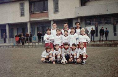 Villa d'Adda Calcio