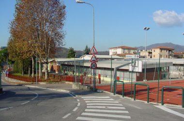 Villa d'Adda Scuole