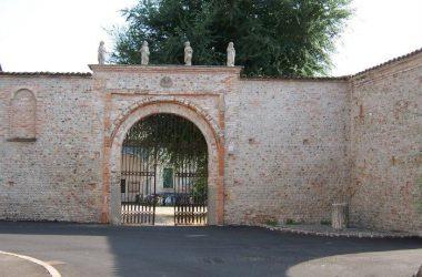Villaggio di Arzago d'Adda