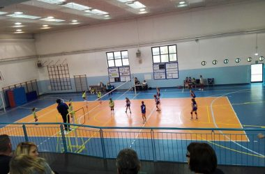 Volley Cenate Sotto