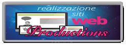 Siti Web Bergamo