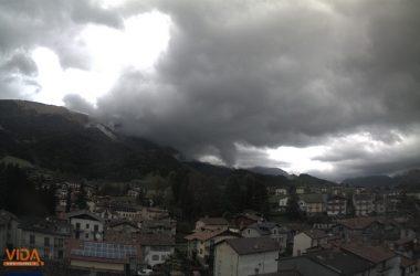 Web Cam Paese - Fino del Monte