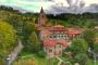abbazia rettoria di Sant'Egidio in Fontanella