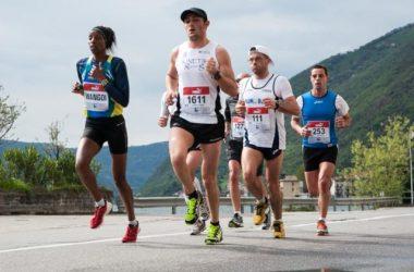 atleti-corsa-sarnico-Lovere-Run-2016