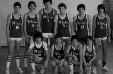 basket Osiense Osio Sotto