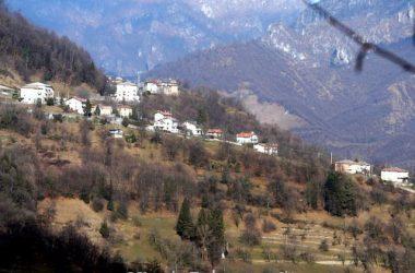 1-paese-di-Blello-comune-Valle-brembana-Provincia-di-bergamo-informazioni