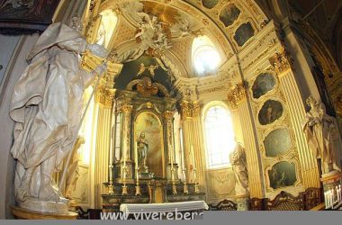 Basilica-San-Martino-Treviglio-Chiesa-Bergamo-interno