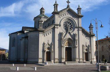 Chiesa-Bonate-sotto-paese-di-bergamo-comune-provincia-di-bergamo-isola-bergamasca