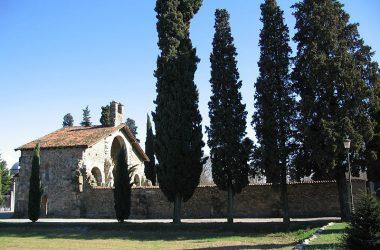 Chiesa-Santa-giulia-Bonate-sotto-paese-di-bergamo-comune-provincia-di-bergamo-isola-bergamasca