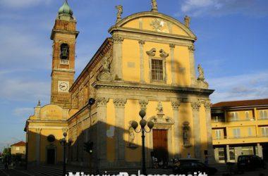 Chiesa-parrocchiale-parrocchia-paese-di-bottanico-comune-provincia-di-bergamo