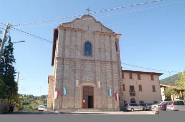 Chiesa-san-rocco-Cenate-Sotto