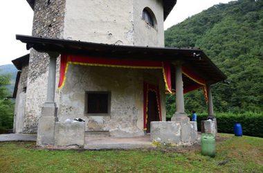 Chiesetta-san-rocco-leffe-valseriana