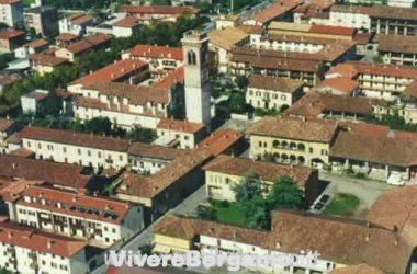 Comun-Nuovo-paese-provincia-di-Bergamo-comune-bergamasco