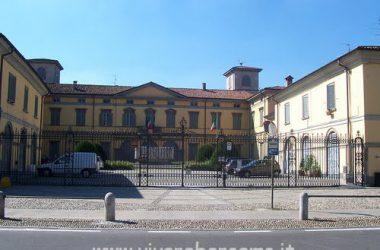 Municipio-di-stezzano