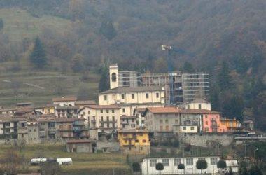 Paese-di-Vigolo-comune-di-bergamo-e1491867057167