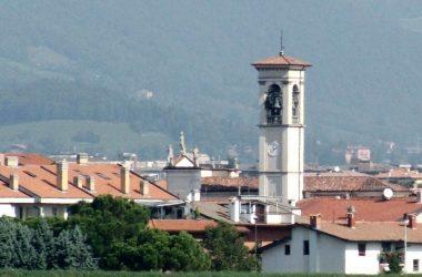 Panorama-orio-al-serio-chiesa