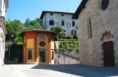 Piazza-Ponteranica