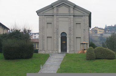 Ponteranica-Sacramentini_1