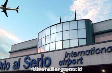 aeroporto-di-orio-al-serio-bergamo