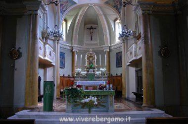 altare-parrocchia-spinone-al-lago