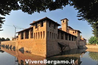 castello-di-pagazzano-paese-bergamasco