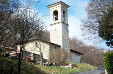 chiesa-amagno-strozza