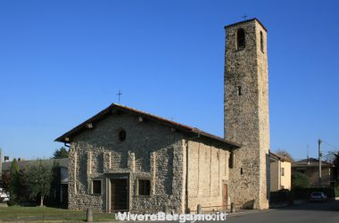 chiesa-cividino-paese-di-castelli-calepio-paese-bergamasco-provincia-di-bergamo