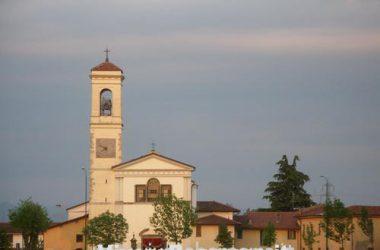 chiesa-di-cavernago-malpaga-provincia-di-bergamo-comune-bergamasco-pianura