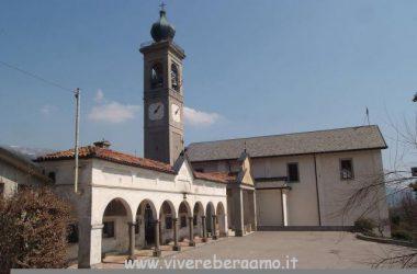 chiesa-di-valsecca-bergamo