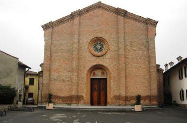 chiesa-paese-comune-di-mozzanica-bassa-pianura-begamasca