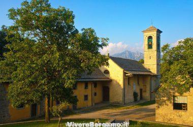 chiesa-paese-di-Blello-comune-Valle-brembana-Provincia-di-bergamo-informazioni