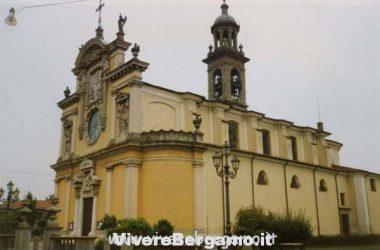 chiesa-paese-di-castelli-calepio-paese-bergamasco-provincia-di-bergamo