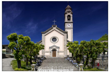 chiesa-parrocchia-valle-imagna-panorama-corna-imagna-paese-provincia-di-bergamo