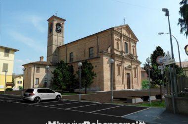 chiesa-piazza-fornovo-san-giovanni-comune-di-bergamo-provincia-bergamasca