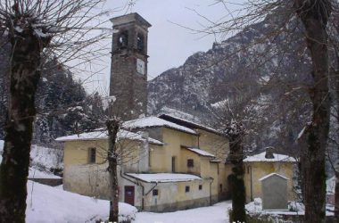 chiesa-san-lorenzo-paese-isola-di-fondra-comune-di-bergamo-provincia-bergamasca