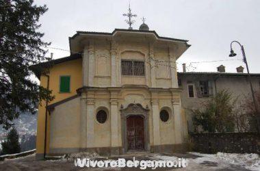 chiesa-san-michele-Borgo-di-terzo-paese-di-bergamo-comune-provincia-bergamasca-informazioni