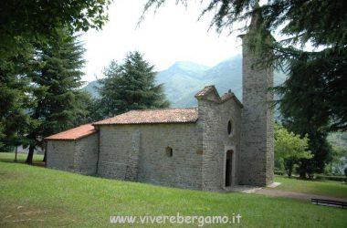 chiesa-storica-spinone-al-lago