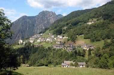 comune-di-valsecca-bg-valle-brembana