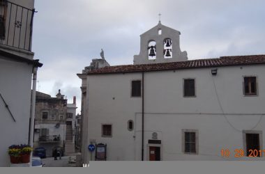 immagine-chiesa-di-valsecca-bergamo1