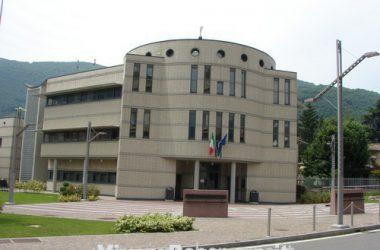 municipio-paese-di-casazza-informazioni-comune-bergamasco-provincia-di-bergamo