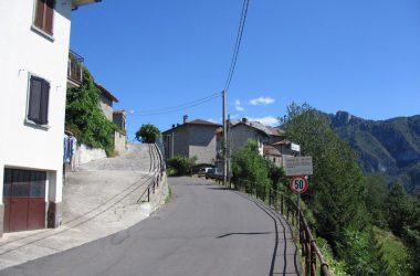 paese-di-Blello-comune-Valle-brembana-Provincia-di-bergamo-informazioni