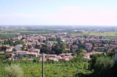 paese-di-castelli-calepio-paese-bergamasco-provincia-di-bergamo