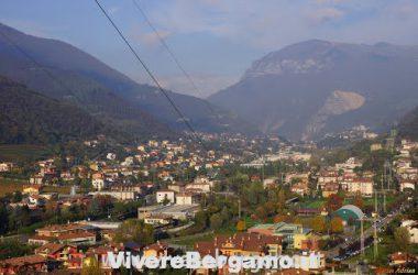 panorama-Paese-di-Entratico-comune-provincia-di-bergamo
