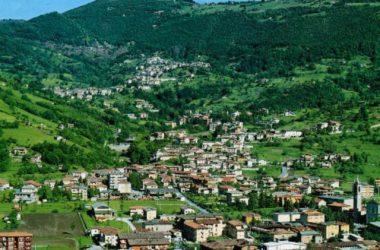 panorama-municipio-paese-di-casazza-informazioni-comune-bergamasco-provincia-di-bergamo