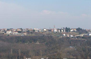 panorama-paese-di-bottanuco-comune-provincia-di-bergamo