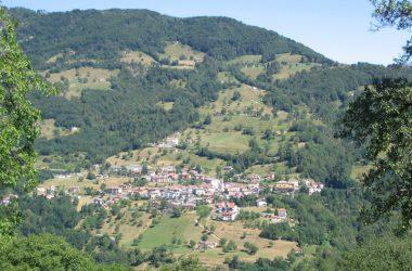 panoramica-paese-di-gerosa-comune-provincia-di-bergamo