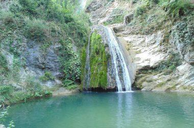 parco-del-gigante-luzzana-paese-valcavallina-bergamo