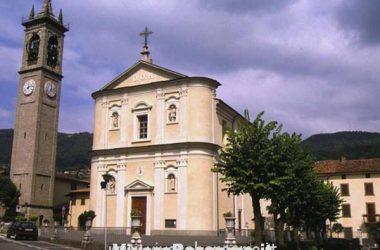 parrocchia-san-lorenzo-paese-di-casazza-informazioni-comune-bergamasco-provincia-di-bergamo