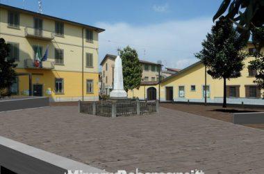 piazza-fornovo-san-giovanni-comune-di-bergamo-provincia-bergamasca